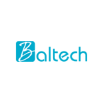 Balaji Websoft Technology Pvt Ltd.